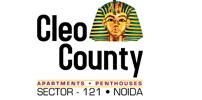 Cleo County