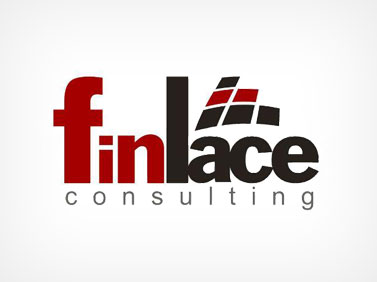 Finlace